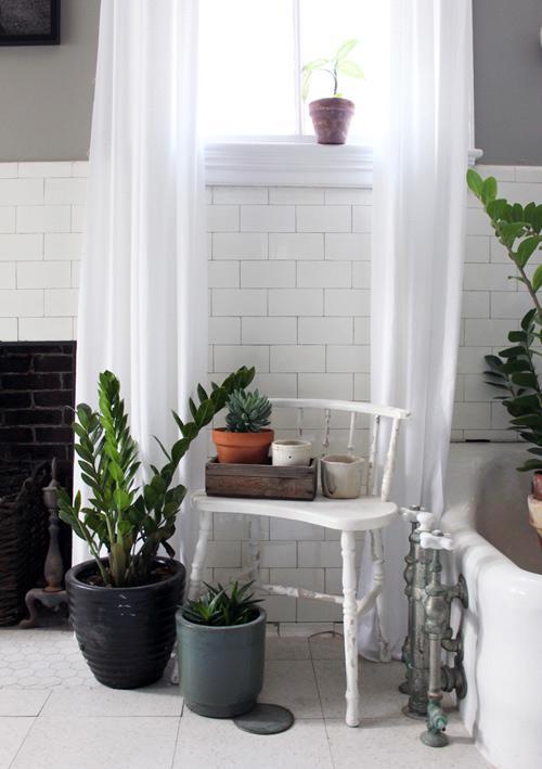 Cheshire Tile and Bathroom Studio  and Bathroom Studio