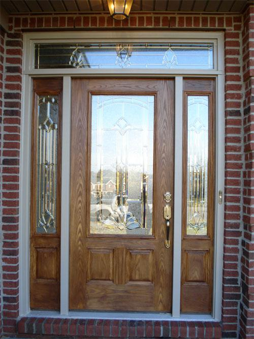 Design House 541326 16Inch by 30Inch Ventura Single Door
